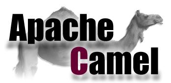 apache-camel-logo