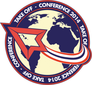 take-off-logo